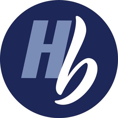 www.highlanderboats.co.uk